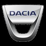 bilmärket-dacias-logga