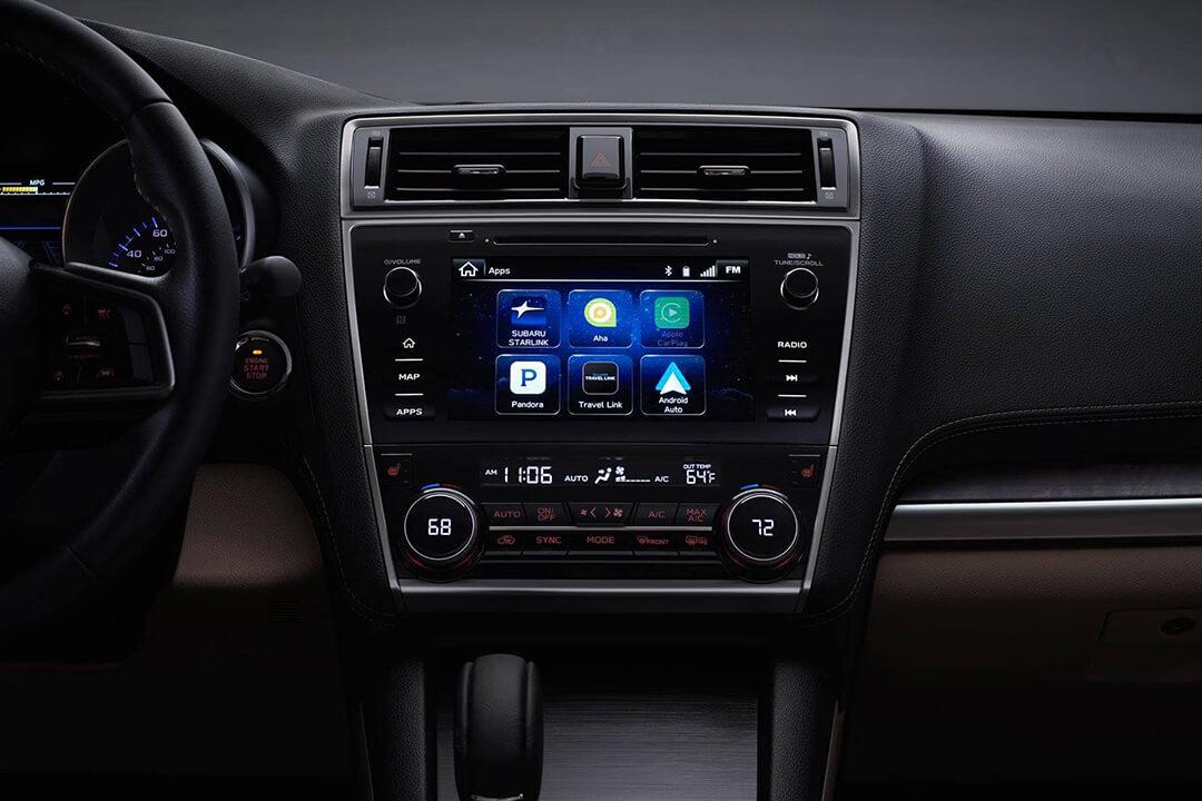 en-2018-Subaru-Outback-mediadisplay