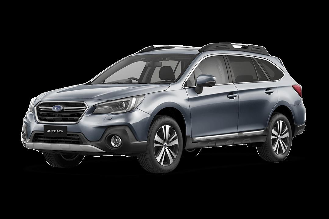 subaru-outback-Platinum-Grey-Metallic