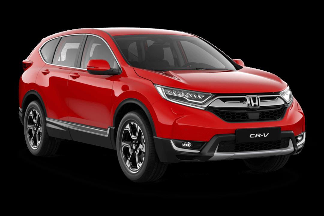 honda-cr-v-rally-red