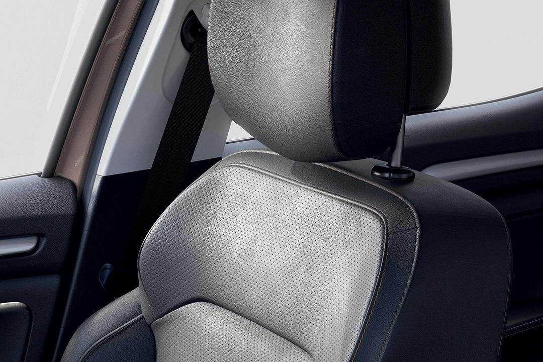 Renault-megane-zen-säten-detalj