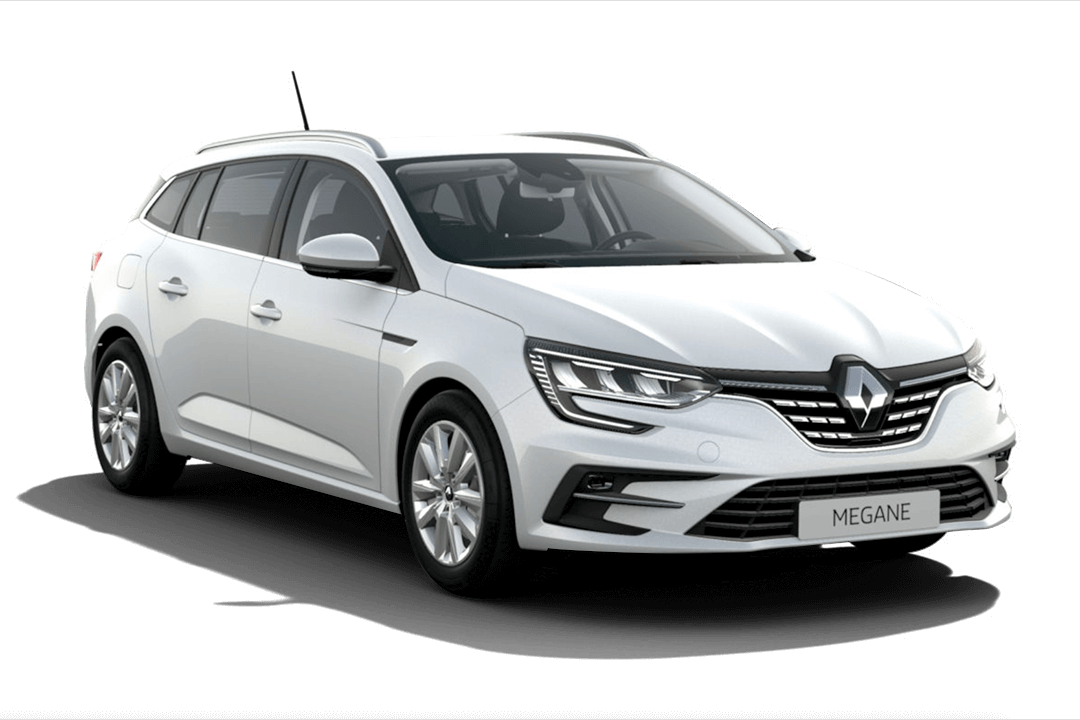 Renault-megane-zen-vit-nacré