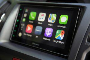 ny-bil-med-apple-carplay