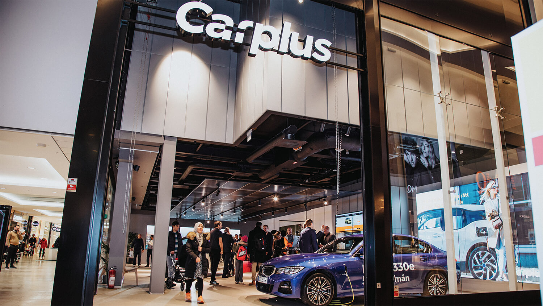 carplus-butik-i-täby-c
