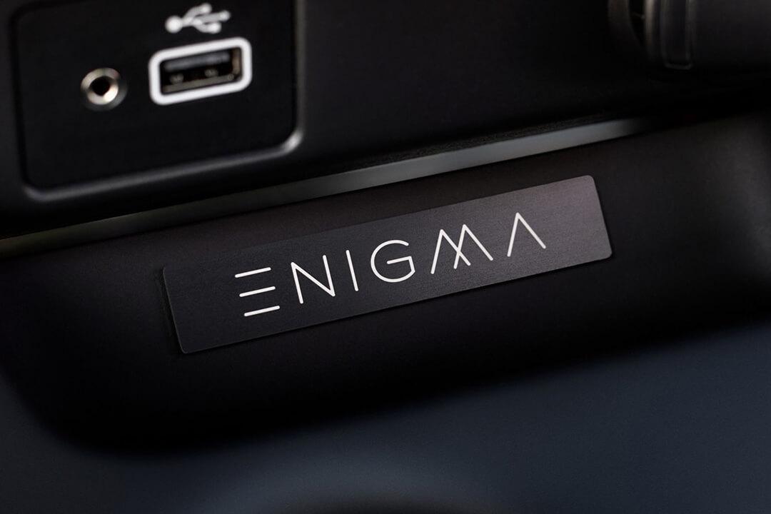 nissan-juke-enigma-emblem