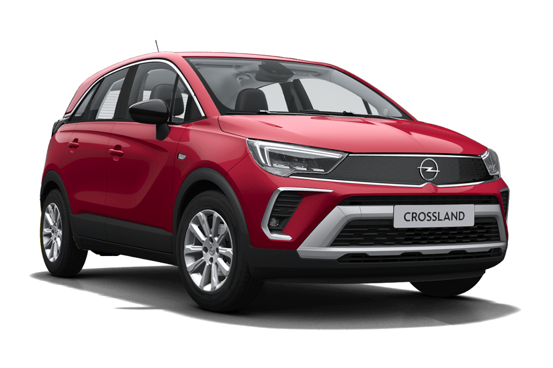 opel-crossland-business-elegance-hot-red