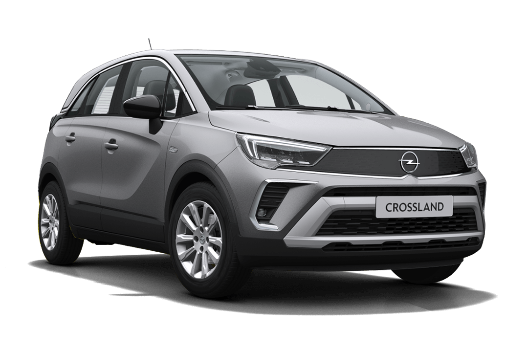 opel-crossland-business-elegance-quartz-grey