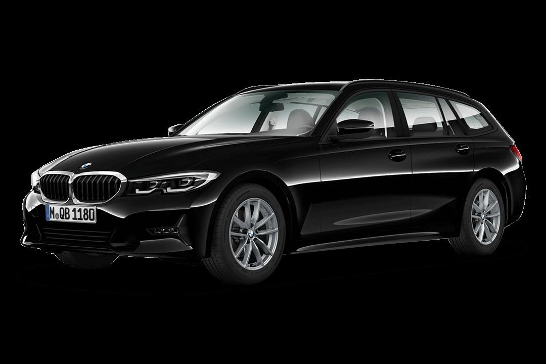 bmw-320d-xdrive-touring-svart
