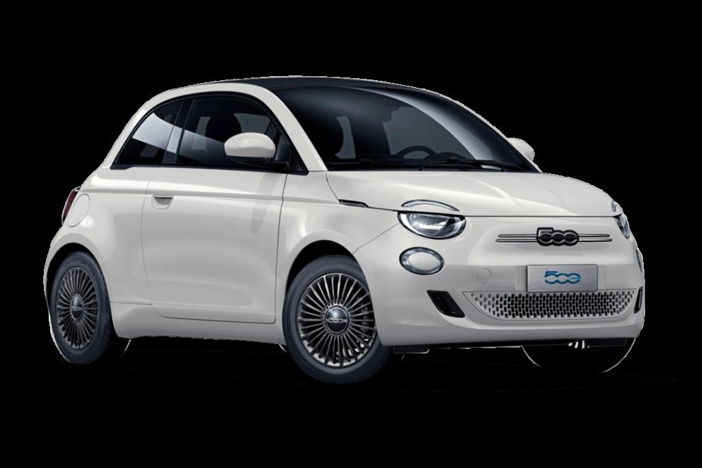 fiat-500-cab-elbil-icon-ice-white